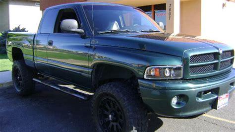 how to fix cars 2000 dodge ram 1500 club navigation system car stereo installation 2000 dodge ram 1500 spokane coeur d alene boise missoula