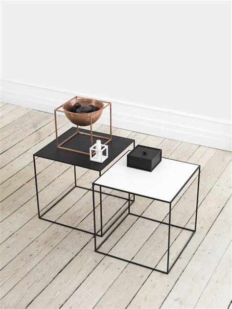 Ikea Tisch Hack by Ikea Hack Pimp Den Ikea Couchtisch Und Verwandele Ihn In