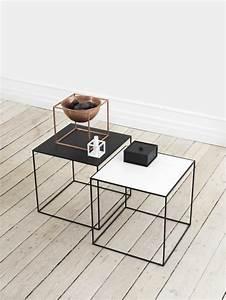 Ikea Liefern Lassen : ikea hack pimp den ikea couchtisch und verwandele ihn in twin von by lassen wohnkonfetti ~ Watch28wear.com Haus und Dekorationen