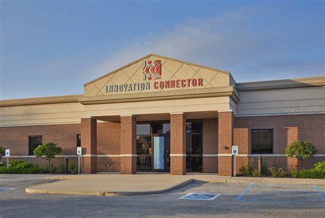 facilities innovation connector