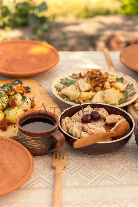atelier cuisine cuisine atelier catering