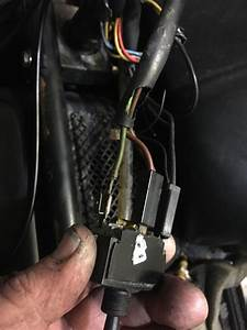 Electrical Wiring For Hand Warmers