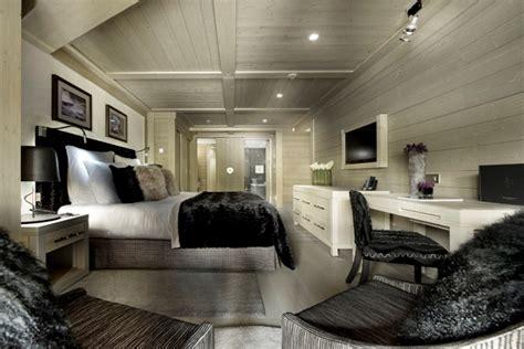 chambre chalet de luxe location villa de luxe apartement chalet de luxe vente