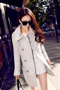 november 2013 zahira boutique olshop pretty stylish