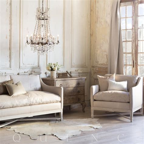 eloquence furniture eloquence oskar commode in farmhouse oak kathy kuo home