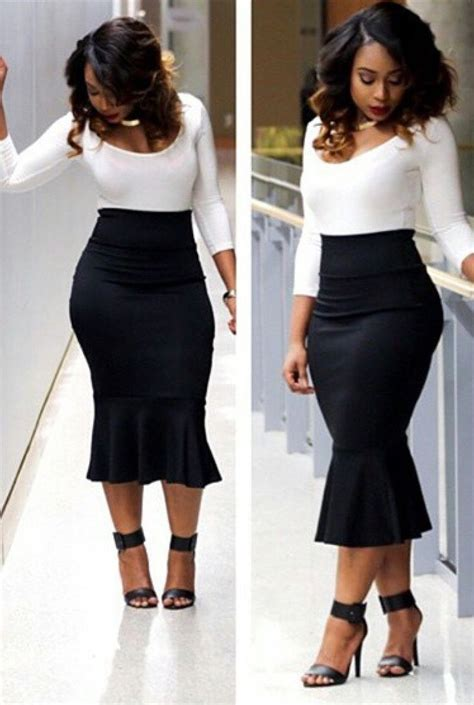17 Best ideas about Classy Sexy Outfits on Pinterest | Winter dresses Winter dress fashion and ...