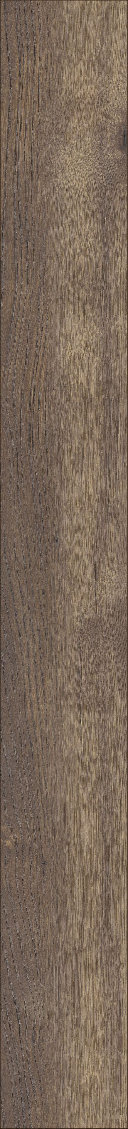 KRONOTEX EXQUISIT PLUS ? Pettersson Oak dark D 4766 from