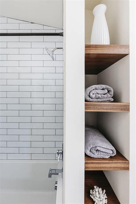 small bathroom storage ideas uk bathroom designs ideas for small spaces