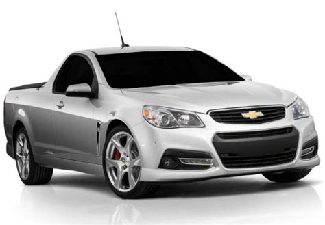 Chevrolet El Camino Ss 2020 by 2020 Chevy El Camino Ss Redesign Price Release Engine