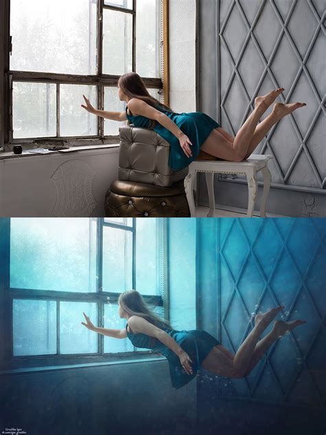 amazing images    photoshop