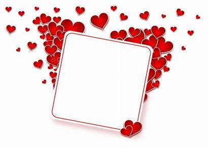 Frame Heart Transparent Tag Clipart
