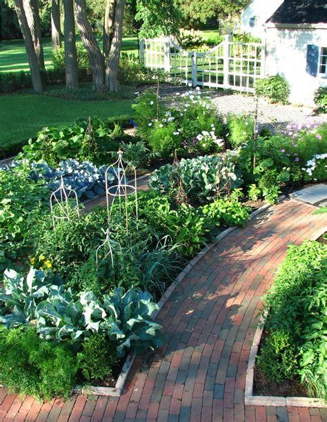 kitchen garden ideas 100 kitchen garden design ideas colors indian garden