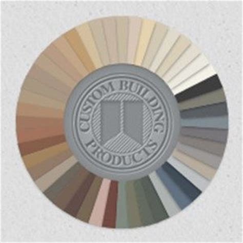 17 Best ideas about Grout Colors on Pinterest   White