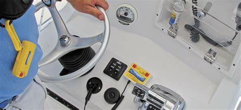 Wireless Boat Engine Kill Switch by A Wireless Kill Switch Never Gets In Your Way Louisiana