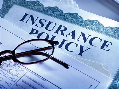 3 Types Of Insurance All Tour Operators Need