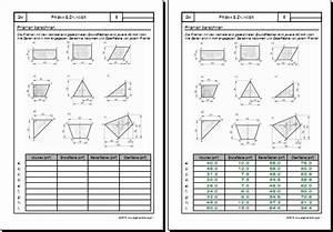 Geometrie Winkel Berechnen : mathematik geometrie arbeitsblatt prisma zylinder k rper 8500 bungen arbeitsbl tter ~ Themetempest.com Abrechnung