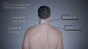Cervical Placement For Neck Issues Example