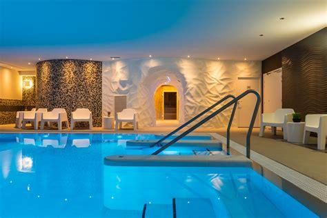 salle de sport decathlon decathlon bouc bel air salle de sport 28 images pose de carrelage salle de bain piscine et