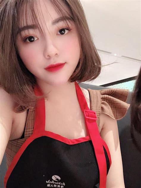 If key == e then. Quang Cuốn khẳng định 'cháu gái' Đào Thị Hà Phương không lộ clip sex