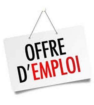 offre d emploi commis de cuisine annonces tunisiennes offres d 39 emploi tunisie la marsa