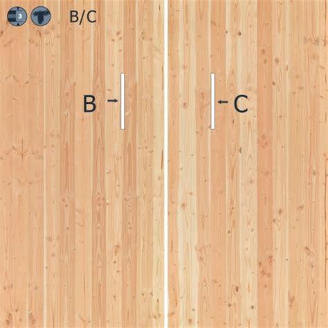 douglas fir platten tilly three layer soft wood panel douglas fir