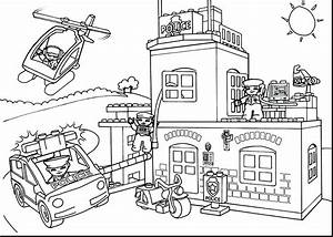 diagram volcano diagram coloring page With house wiring color