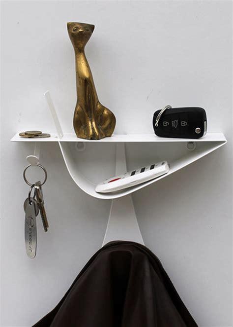 patere design pas cher maison design sphena