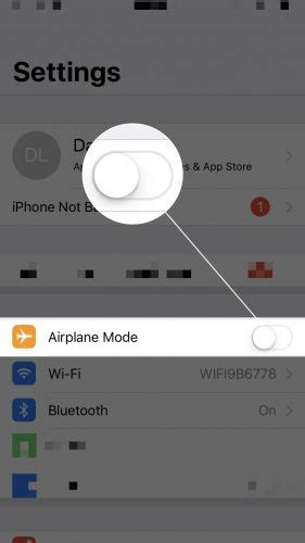 iphone cant apps can t install apps on iphone x click to install