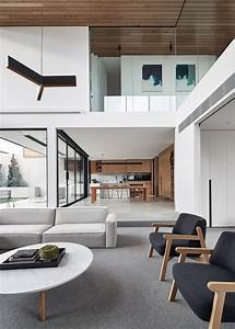 The, Bloomfield, Project, By, Fgr, Architects, A, Contemporary, Family, Haven, In, Ascot, Vale, Natural, Sim