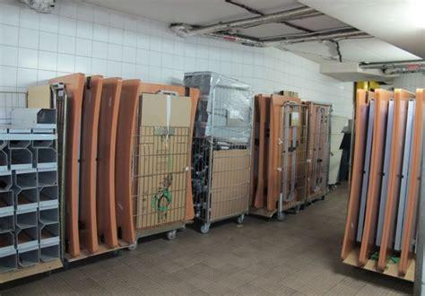 mobilier bureau occasion vente mobilier bureau occasion 28 images achat