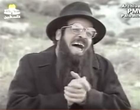 Hasidic Jew Meme - pol politically incorrect 187 thread 148864659