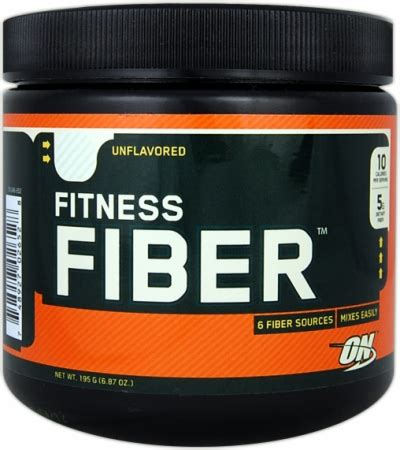 fiber in pill form top 5 best fiber supplements of 2015 for bodybuilders and