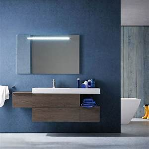 Awesome mobili bagno senza lavabo gallery for Mobili bagno senza lavabo