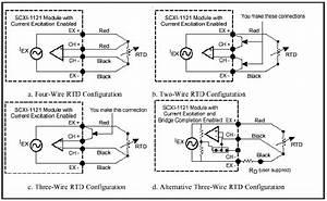 Maxitronic Bearing Rtd Wiring Diagram