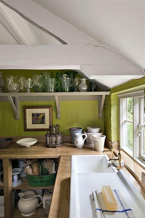 cuisine cottage anglais les 25 meilleures idées de la catégorie cuisines de