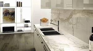 Stein Arbeitsplatte Küche : naturstein k che k chenarbeitsplatte stein arbeitsplatte kaufen renovieren nagold ~ Orissabook.com Haus und Dekorationen