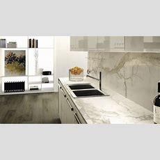 Natursteinküche  Küchenarbeitsplatte Stein