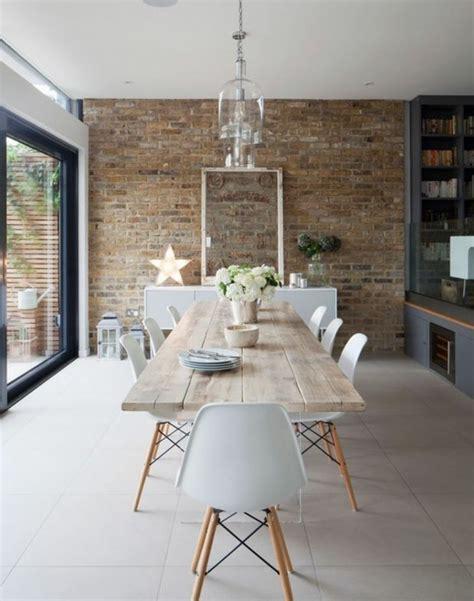 cuisine marbre noir la meilleure table de salle à manger design en 42 photos archzine fr