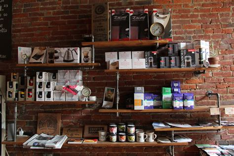 This small yet airy cafe near bloomfield is all about espresso, drip coffees and lattes, all paired with locally made baked goods. The Coffee Lover's Guide To Pittsburgh | Coffee lover, Coffee guide, Coffee