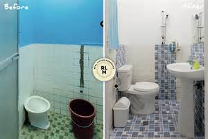 unique bathroom design ideas philippines deco tile designs
