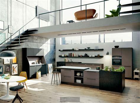 modele agencement cuisine modele agencement cuisine cuisine quipe par agencement