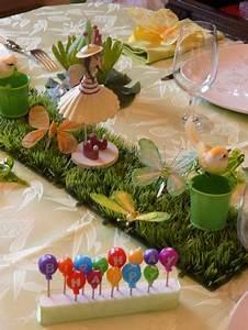 Décoration Anniversaire 25 Ans : decoration table anniversaire 60 ans homme ~ Melissatoandfro.com Idées de Décoration