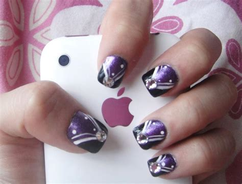 99 Best Images About Latest Nail Art Designs 2015 On