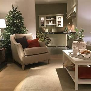 Boutique Deco Paris : decoration de noel style anglais ~ Melissatoandfro.com Idées de Décoration
