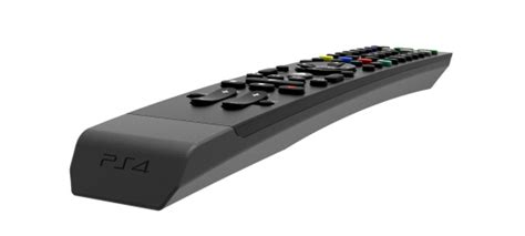 Kaos Logo Stik Ps4 ps4 media remote from pdp is officially licensed by sony