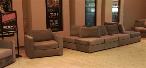 Lovesac The Furniture Store