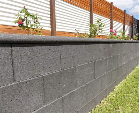 Brighton Retaining Wall Blocks by Retaining Walls Blocks Tiles