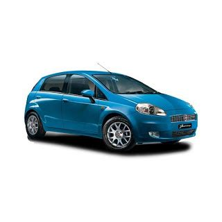Fiat Models And Prices by Fiat Punto 2012 Diesel Emotion Models And Prices Specs