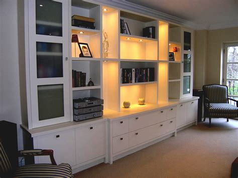 Lowes Floating Cabinets Living Room  Best Site Wiring Harness