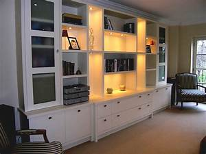 lowes floating cabinets living room modern home design ideas With kitchen cabinets lowes with wall art and decor for living room